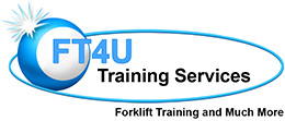 Forklift Training 4 U