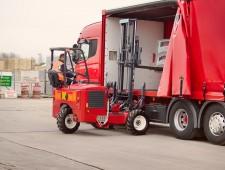 010 Vehicle Mounted Lift Truck Moffett 225x170 Training Courses