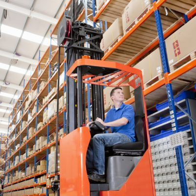 03 Reach Truck 400x400 Reach Truck Training