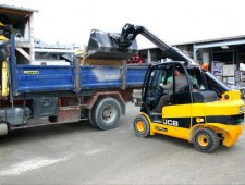 industrial teletruck 225x170 Training Courses