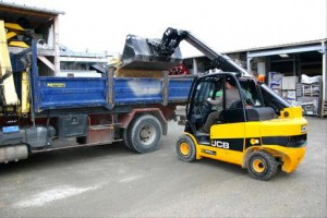industrial teletruck 300x200 Training Courses