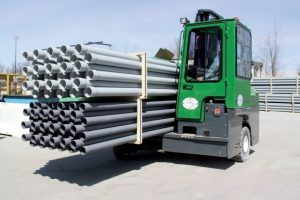 multi directional forklift truck 300x200 Training Courses
