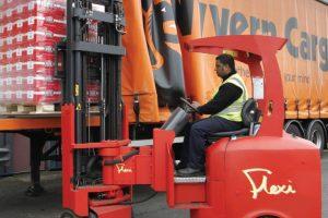pivot steer bendi flexi 300x200 Training Courses