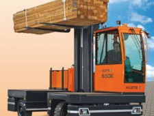sideloader 225x170 Training Courses