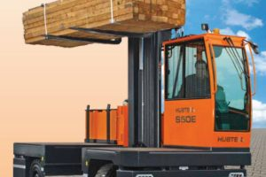 sideloader 300x200 Training Courses