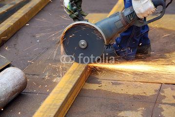 abrasive wheels Abrasive Wheels