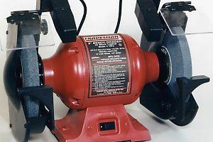 abrasive2 300x200 Abrasive Wheels