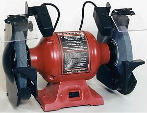 abrasive2 Abrasive Wheels