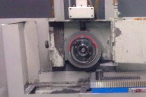 abrasive3 300x200 Abrasive Wheels
