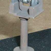 abrasive4 200x200 Abrasive Wheels