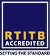 logo rtitb small2 Home